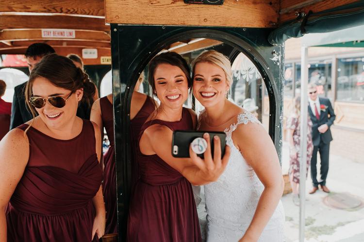Brittney & Cole - Married - Nathaniel Jensen Photography - Omaha Nebraska Wedding Photographer-483.jpg