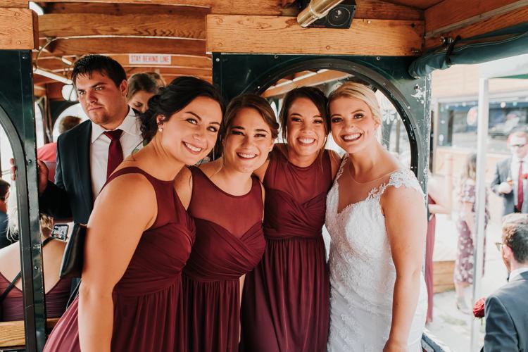 Brittney & Cole - Married - Nathaniel Jensen Photography - Omaha Nebraska Wedding Photographer-484.jpg