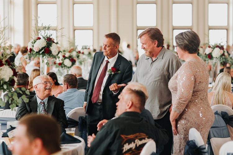 Brittney & Cole - Married - Nathaniel Jensen Photography - Omaha Nebraska Wedding Photographer-485.jpg