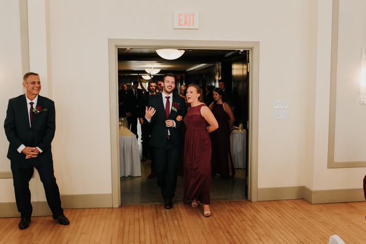 Brittney & Cole - Married - Nathaniel Jensen Photography - Omaha Nebraska Wedding Photographer-489.jpg