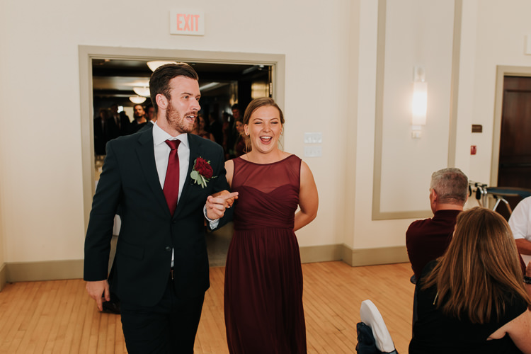 Brittney & Cole - Married - Nathaniel Jensen Photography - Omaha Nebraska Wedding Photographer-490.jpg