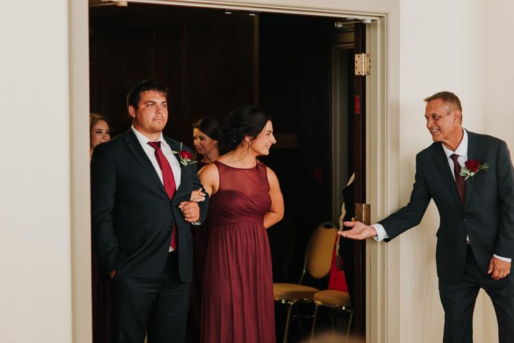 Brittney & Cole - Married - Nathaniel Jensen Photography - Omaha Nebraska Wedding Photographer-491.jpg