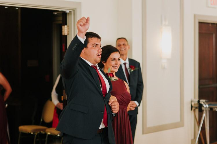 Brittney & Cole - Married - Nathaniel Jensen Photography - Omaha Nebraska Wedding Photographer-492.jpg