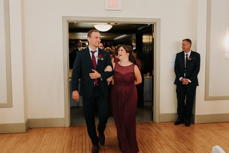 Brittney & Cole - Married - Nathaniel Jensen Photography - Omaha Nebraska Wedding Photographer-494.jpg