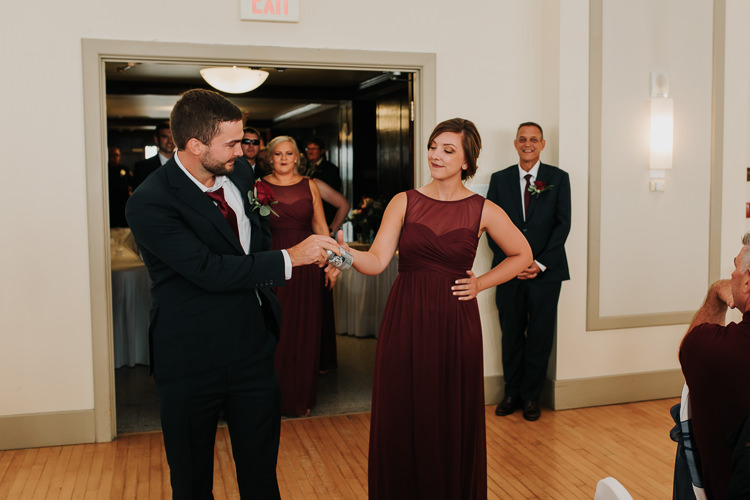 Brittney & Cole - Married - Nathaniel Jensen Photography - Omaha Nebraska Wedding Photographer-495.jpg