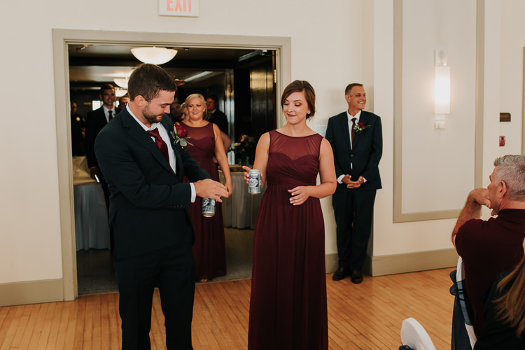 Brittney & Cole - Married - Nathaniel Jensen Photography - Omaha Nebraska Wedding Photographer-496.jpg