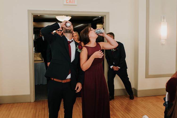 Brittney & Cole - Married - Nathaniel Jensen Photography - Omaha Nebraska Wedding Photographer-497.jpg