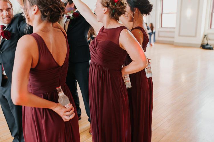 Brittney & Cole - Married - Nathaniel Jensen Photography - Omaha Nebraska Wedding Photographer-498.jpg