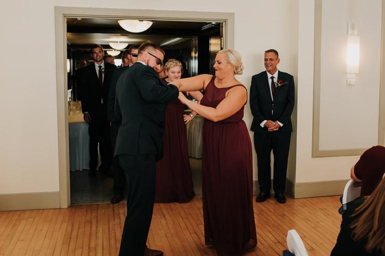 Brittney & Cole - Married - Nathaniel Jensen Photography - Omaha Nebraska Wedding Photographer-499.jpg