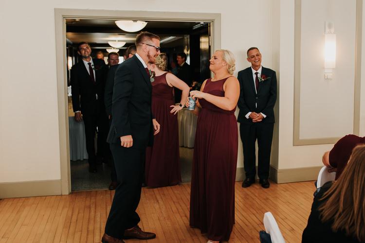 Brittney & Cole - Married - Nathaniel Jensen Photography - Omaha Nebraska Wedding Photographer-500.jpg