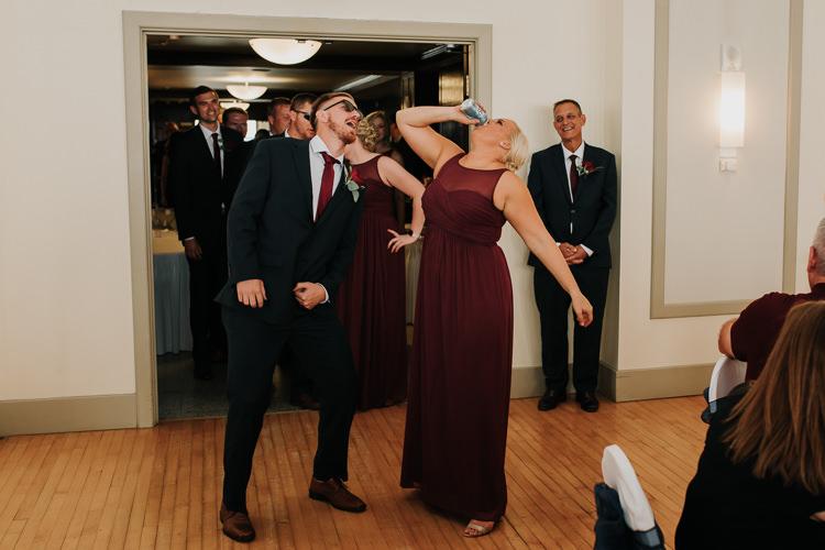 Brittney & Cole - Married - Nathaniel Jensen Photography - Omaha Nebraska Wedding Photographer-501.jpg