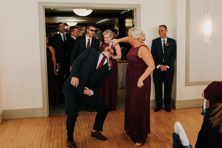 Brittney & Cole - Married - Nathaniel Jensen Photography - Omaha Nebraska Wedding Photographer-502.jpg