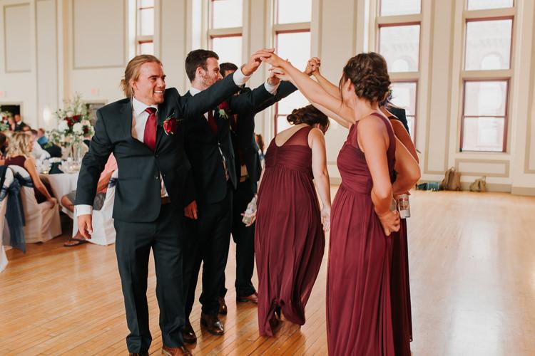 Brittney & Cole - Married - Nathaniel Jensen Photography - Omaha Nebraska Wedding Photographer-503.jpg