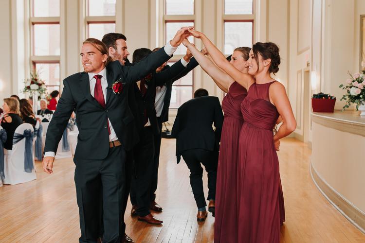 Brittney & Cole - Married - Nathaniel Jensen Photography - Omaha Nebraska Wedding Photographer-505.jpg