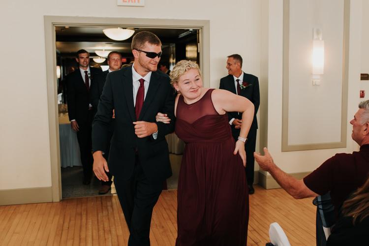 Brittney & Cole - Married - Nathaniel Jensen Photography - Omaha Nebraska Wedding Photographer-506.jpg