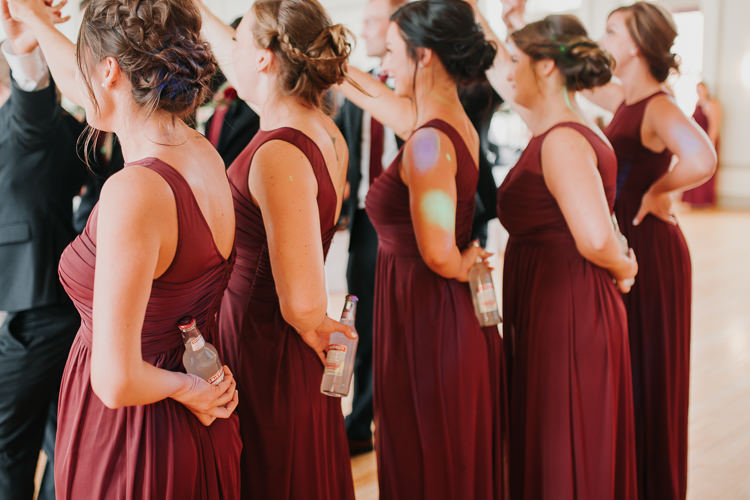 Brittney & Cole - Married - Nathaniel Jensen Photography - Omaha Nebraska Wedding Photographer-507.jpg