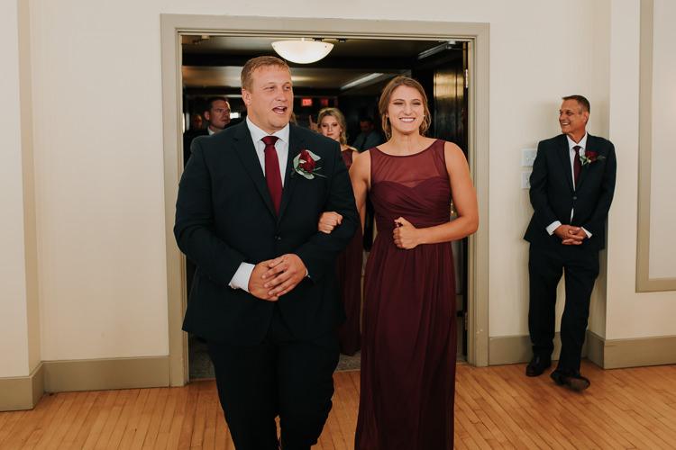 Brittney & Cole - Married - Nathaniel Jensen Photography - Omaha Nebraska Wedding Photographer-508.jpg