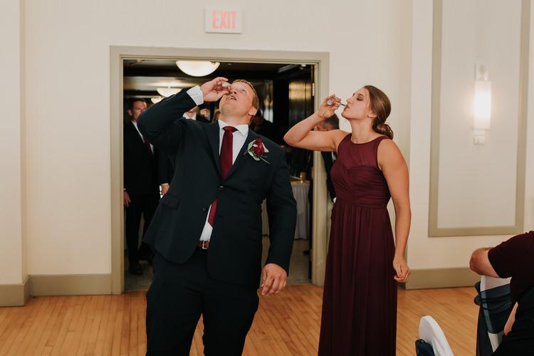 Brittney & Cole - Married - Nathaniel Jensen Photography - Omaha Nebraska Wedding Photographer-509.jpg