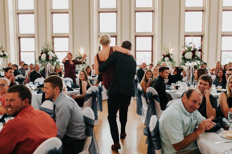Brittney & Cole - Married - Nathaniel Jensen Photography - Omaha Nebraska Wedding Photographer-512.jpg