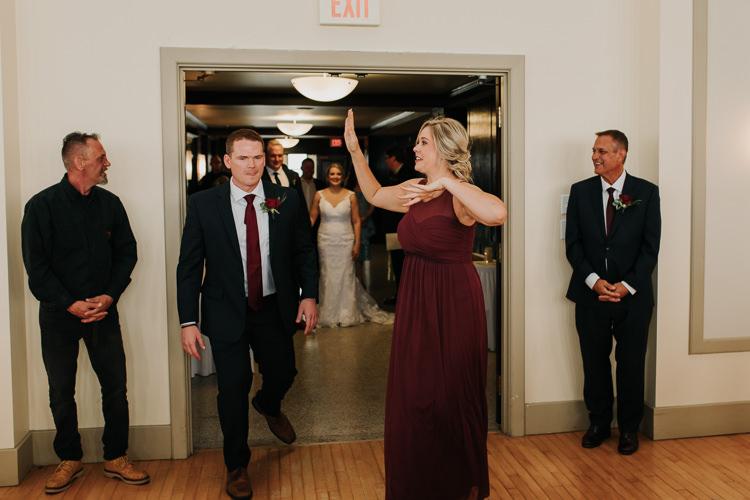 Brittney & Cole - Married - Nathaniel Jensen Photography - Omaha Nebraska Wedding Photographer-513.jpg