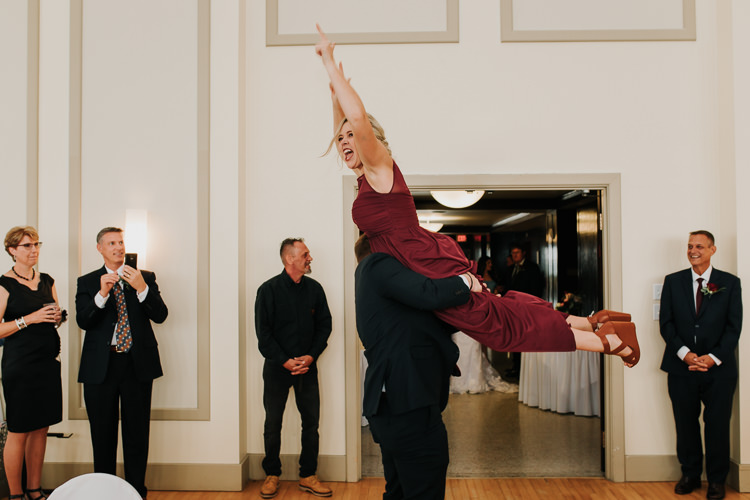Brittney & Cole - Married - Nathaniel Jensen Photography - Omaha Nebraska Wedding Photographer-514.jpg