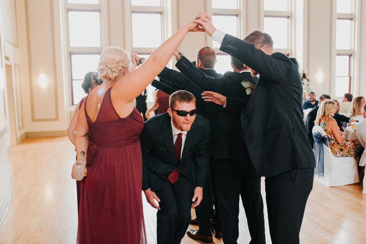 Brittney & Cole - Married - Nathaniel Jensen Photography - Omaha Nebraska Wedding Photographer-515.jpg