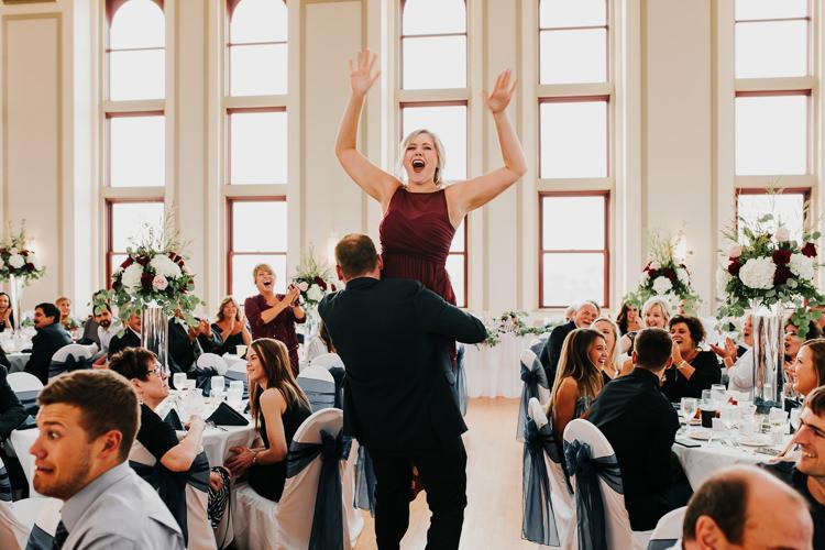Brittney & Cole - Married - Nathaniel Jensen Photography - Omaha Nebraska Wedding Photographer-516.jpg