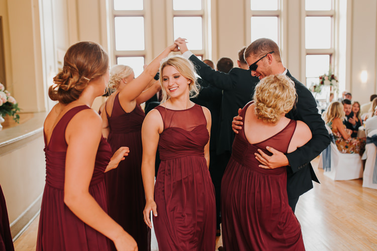 Brittney & Cole - Married - Nathaniel Jensen Photography - Omaha Nebraska Wedding Photographer-517.jpg