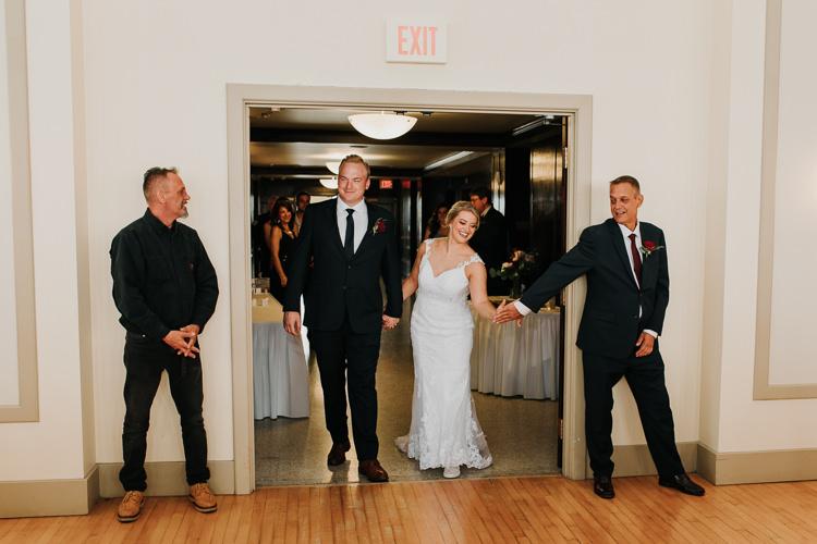 Brittney & Cole - Married - Nathaniel Jensen Photography - Omaha Nebraska Wedding Photographer-518.jpg