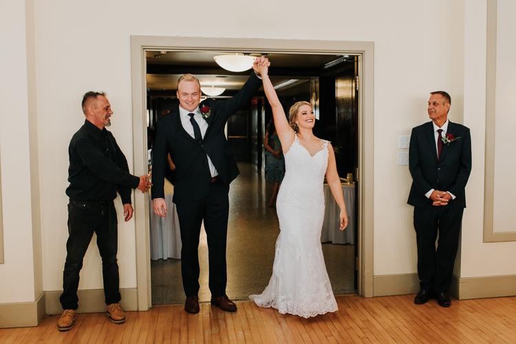 Brittney & Cole - Married - Nathaniel Jensen Photography - Omaha Nebraska Wedding Photographer-519.jpg