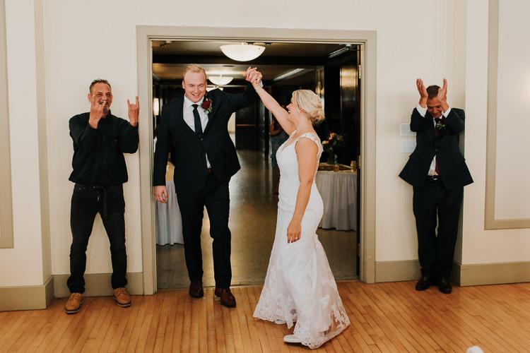 Brittney & Cole - Married - Nathaniel Jensen Photography - Omaha Nebraska Wedding Photographer-520.jpg