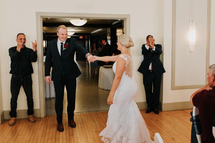 Brittney & Cole - Married - Nathaniel Jensen Photography - Omaha Nebraska Wedding Photographer-521.jpg