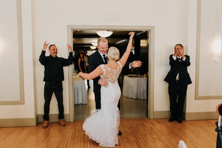 Brittney & Cole - Married - Nathaniel Jensen Photography - Omaha Nebraska Wedding Photographer-522.jpg