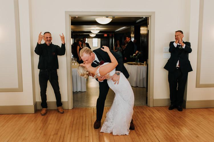 Brittney & Cole - Married - Nathaniel Jensen Photography - Omaha Nebraska Wedding Photographer-523.jpg