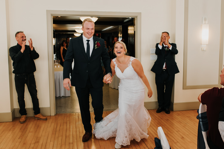 Brittney & Cole - Married - Nathaniel Jensen Photography - Omaha Nebraska Wedding Photographer-524.jpg