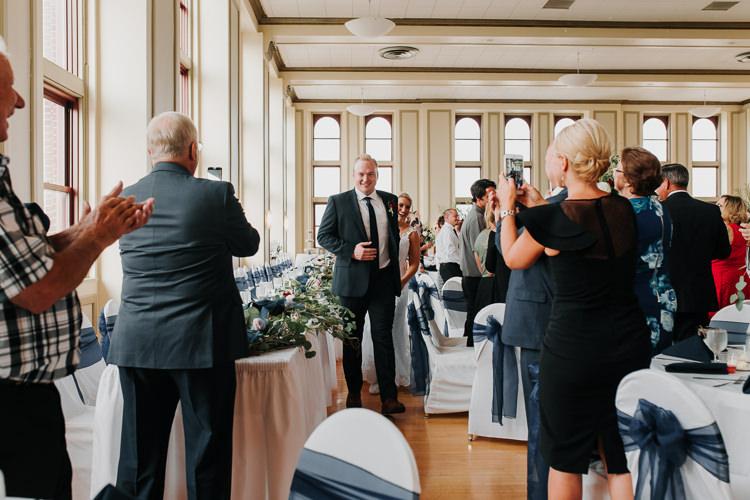 Brittney & Cole - Married - Nathaniel Jensen Photography - Omaha Nebraska Wedding Photographer-525.jpg
