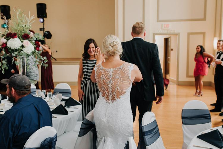 Brittney & Cole - Married - Nathaniel Jensen Photography - Omaha Nebraska Wedding Photographer-526.jpg