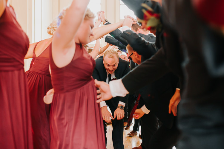 Brittney & Cole - Married - Nathaniel Jensen Photography - Omaha Nebraska Wedding Photographer-528.jpg