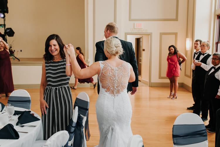 Brittney & Cole - Married - Nathaniel Jensen Photography - Omaha Nebraska Wedding Photographer-527.jpg