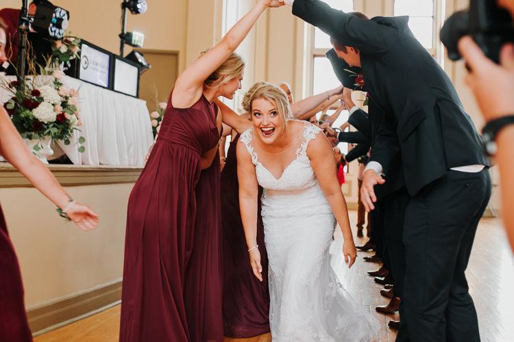 Brittney & Cole - Married - Nathaniel Jensen Photography - Omaha Nebraska Wedding Photographer-529.jpg