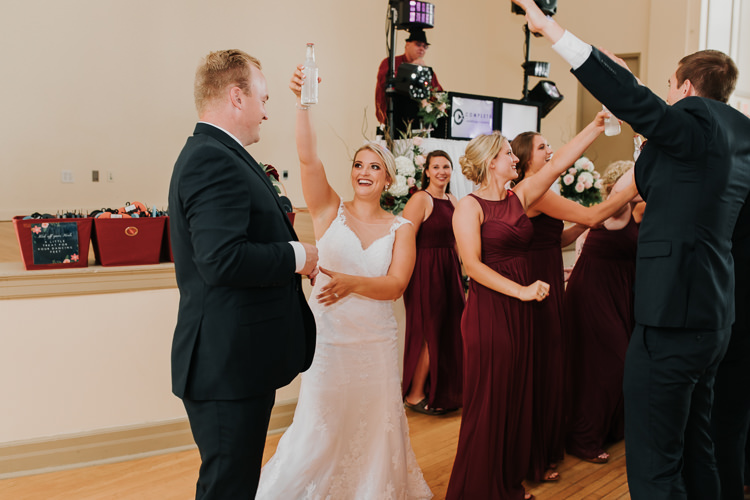 Brittney & Cole - Married - Nathaniel Jensen Photography - Omaha Nebraska Wedding Photographer-530.jpg