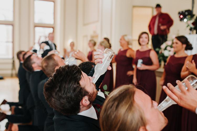 Brittney & Cole - Married - Nathaniel Jensen Photography - Omaha Nebraska Wedding Photographer-531.jpg