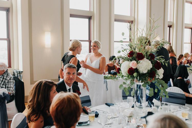 Brittney & Cole - Married - Nathaniel Jensen Photography - Omaha Nebraska Wedding Photographer-532.jpg