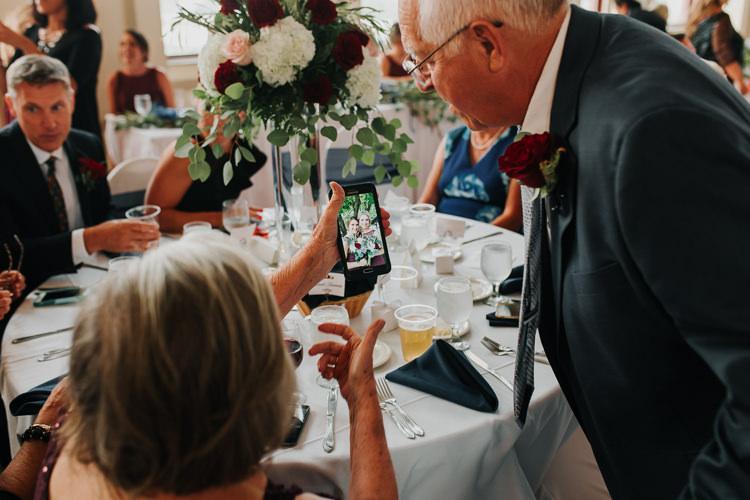 Brittney & Cole - Married - Nathaniel Jensen Photography - Omaha Nebraska Wedding Photographer-534.jpg