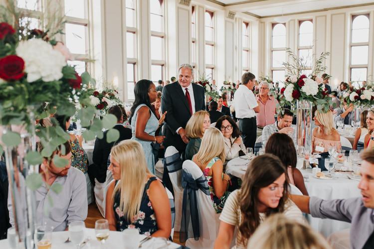 Brittney & Cole - Married - Nathaniel Jensen Photography - Omaha Nebraska Wedding Photographer-535.jpg