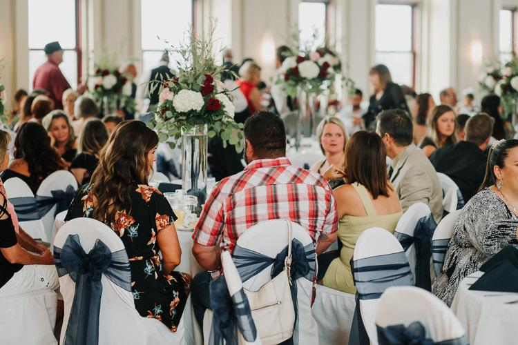 Brittney & Cole - Married - Nathaniel Jensen Photography - Omaha Nebraska Wedding Photographer-536.jpg