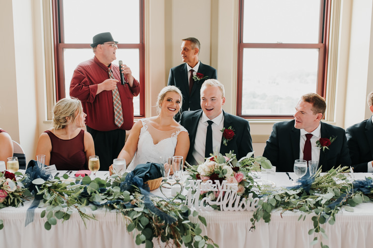 Brittney & Cole - Married - Nathaniel Jensen Photography - Omaha Nebraska Wedding Photographer-537.jpg