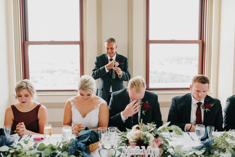 Brittney & Cole - Married - Nathaniel Jensen Photography - Omaha Nebraska Wedding Photographer-538.jpg