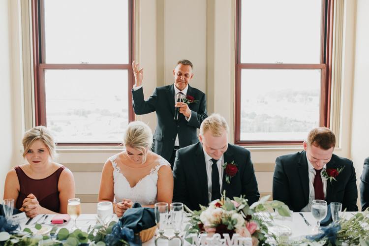 Brittney & Cole - Married - Nathaniel Jensen Photography - Omaha Nebraska Wedding Photographer-539.jpg