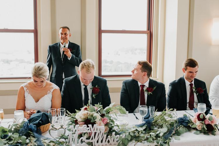 Brittney & Cole - Married - Nathaniel Jensen Photography - Omaha Nebraska Wedding Photographer-540.jpg